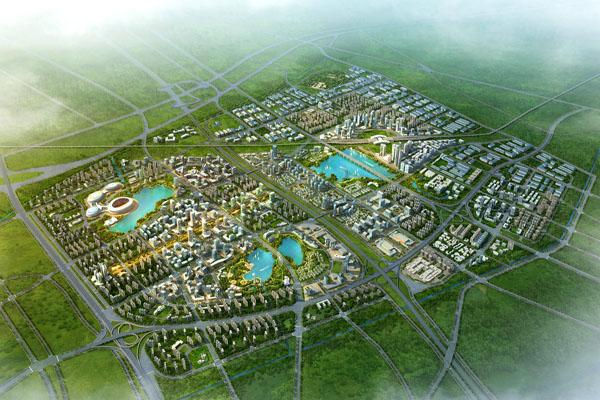 2016年广州市国土资源局事业单位招聘公告