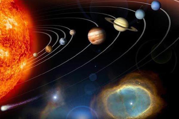 力学小问题及全国大学生力学竞赛试题_力学与理论力学_天体力学试卷
