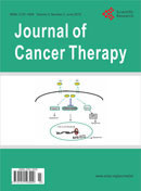 Journal of Cancer Therapy