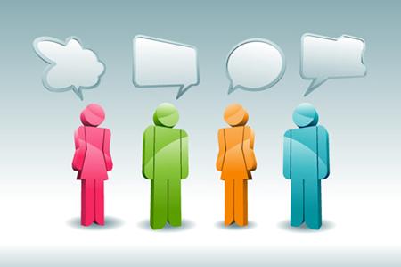 好评OR差评?消费者评论如何影响产品销量