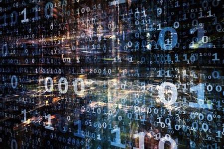 量子计算机研究取得两项突破 可扩展方形比特芯片