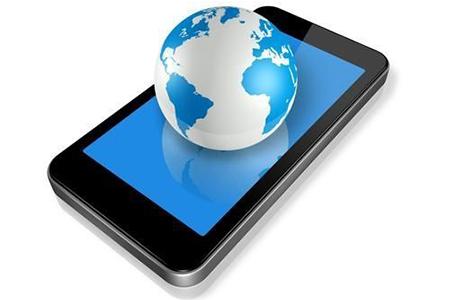 中国将取消手机国内长途漫游费