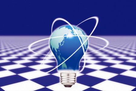 能源供给侧结构失衡严重到什么程度?未来会怎样?
