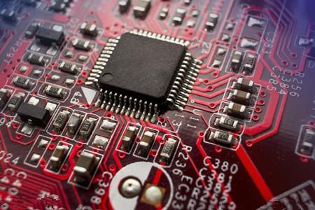 """""""可重构计算芯片技术是集成电路领域非常有希望的差异化技术,具有广泛"""