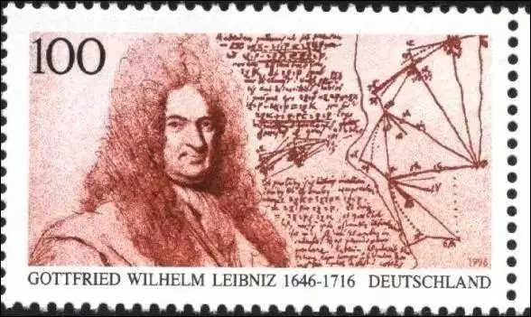 世界科学史上10位伟大的单身科学家
