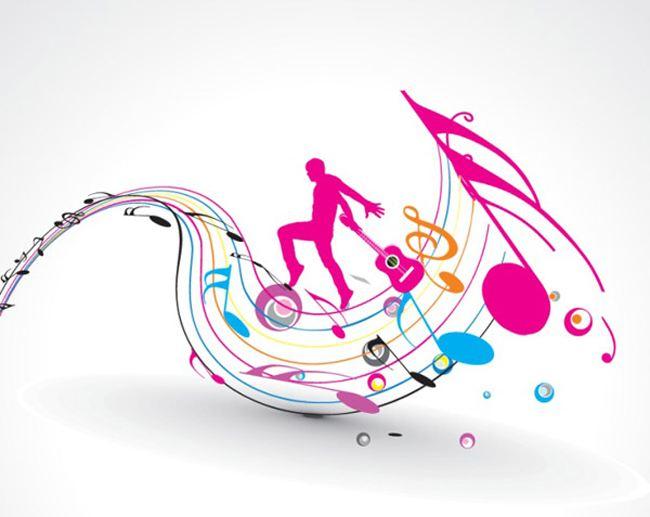 """何谓音乐素养?我们先从广泛意义上""""素养""""概念开始介入,素养主要涵盖「知识」(knowledge)、「技能」(skills)、「态度与价值」(attitudes & values)三大范畴,这三个方面互相交互,最后综合体现在个人行为表现上。在此基础上,音乐素养作为素养系统的子系统,可以被理解为:音乐知识、音乐技能、审美态度与价值观三大面向交互作用形成音乐素养能力,在音乐活动中予以体现。音乐素养偏重长期、 累积形成的整体音乐气质和能力,需要经由学习和省思的历程,把音乐知识进行内"""