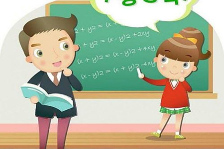 今年全国将招9万名特岗教师!老师最关心的待遇、编制都有保障!