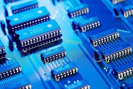 """李强专题调研半导体产业:把集成电路打造成""""上海制造""""代表"""
